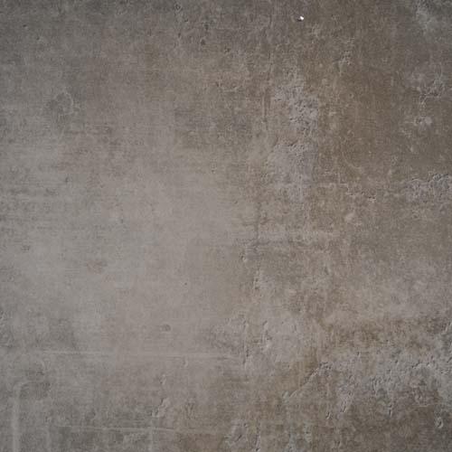 Marmoroptik - Grau