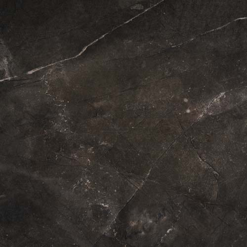 Marmoroptik - Anthrazit