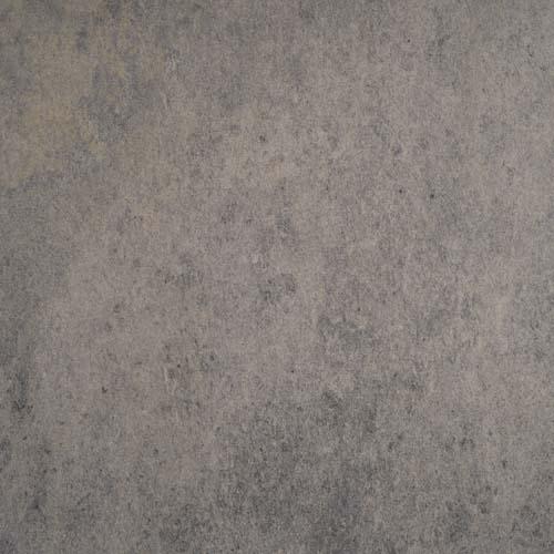 Betonoptik - Grau Blau
