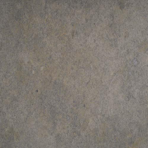 Betonoptik - Grau