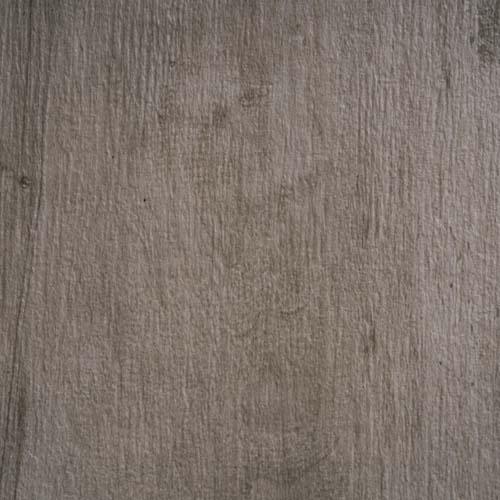 Holzoptik - Grau