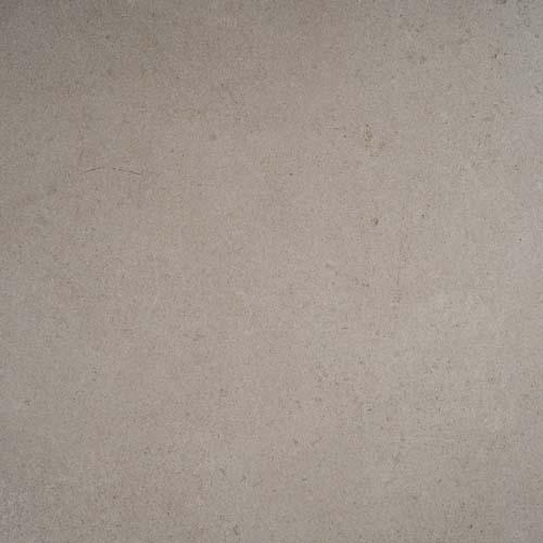 Marmoroptik - Hellbraun