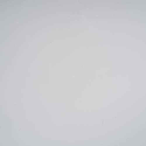 Wandfliese - Poliert