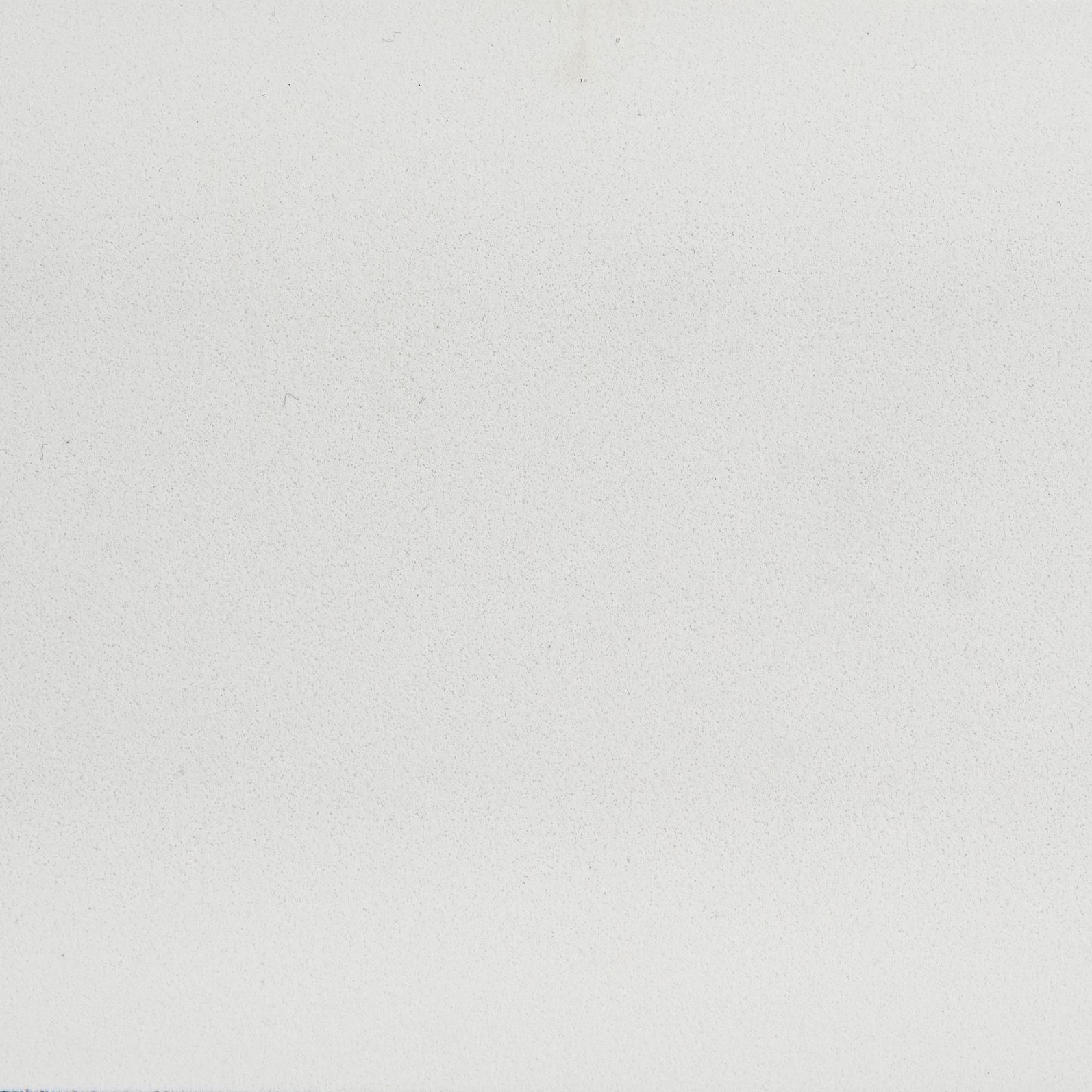 Top-Quartz Grau-Weiß
