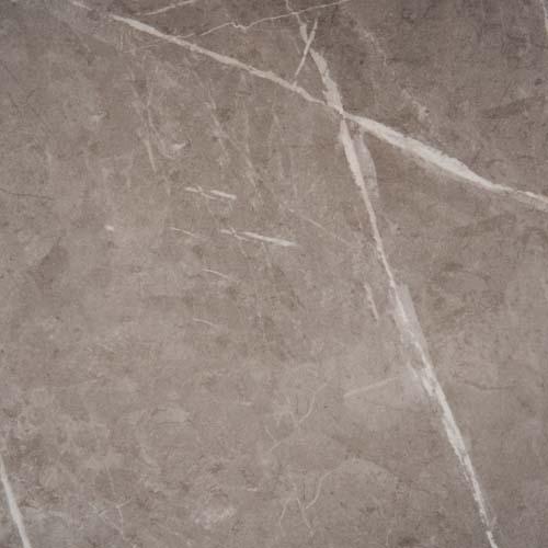 Marmoroptik - Grau Braun