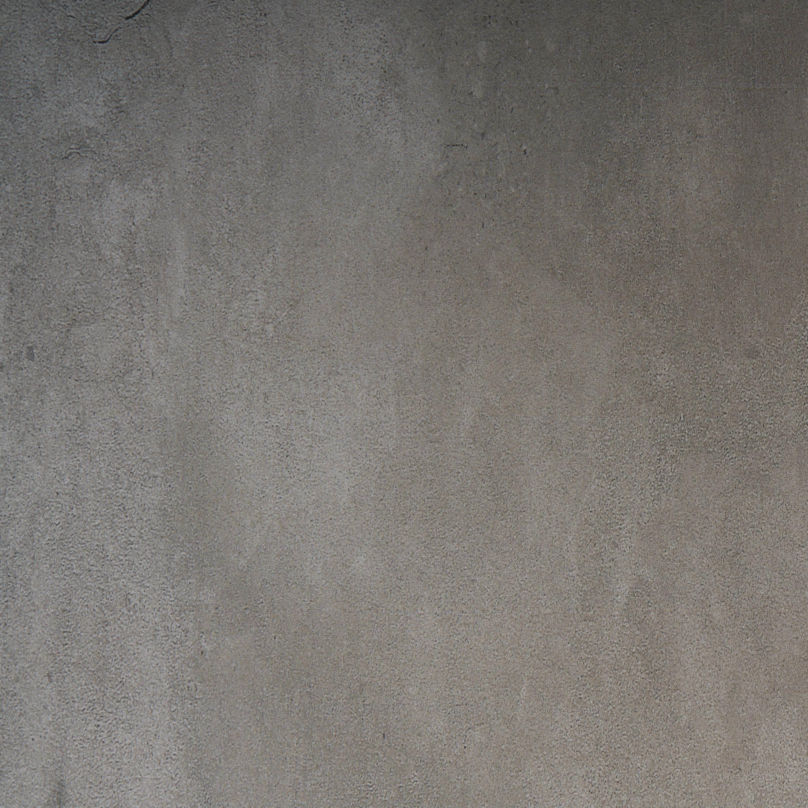 Premium Grey