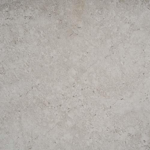 Travertin-Look - Off White