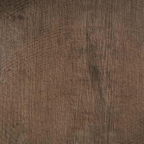Holzoptik - Grau Braun