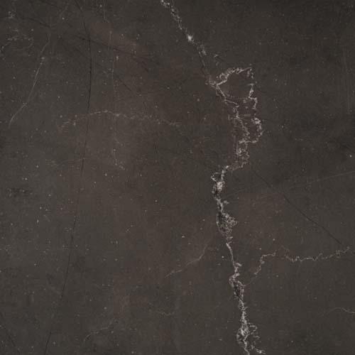Marmoroptik - Grau Anthrazit