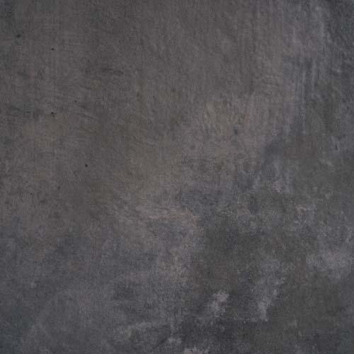 Betonoptik - Anthrazit