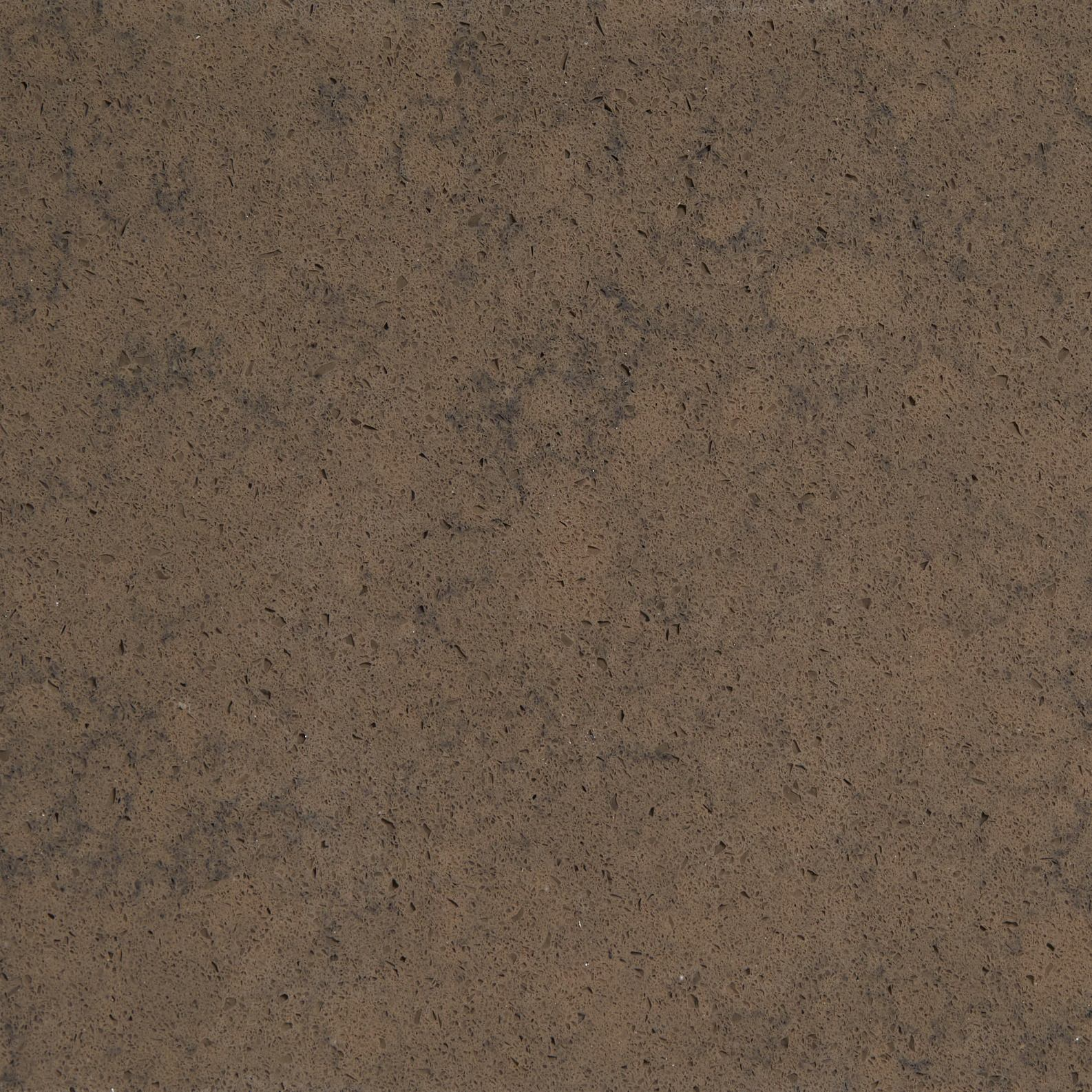 Top-Quartz Taupe