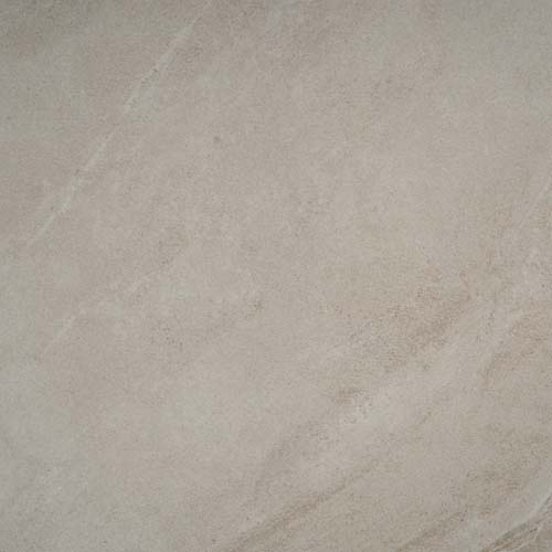 Marmoroptik - Créme
