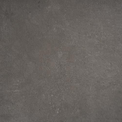 Marmoroptik - Anthrazit Grau