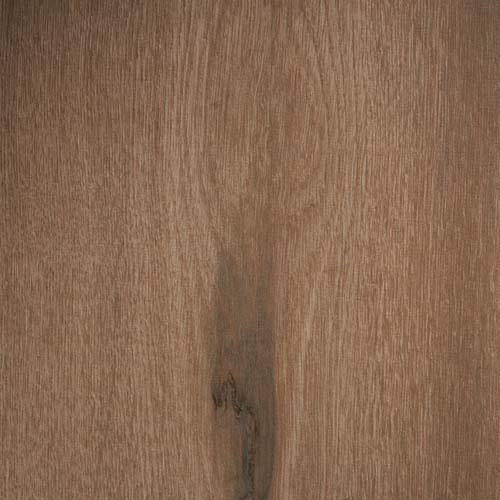 Holzoptik - Braun
